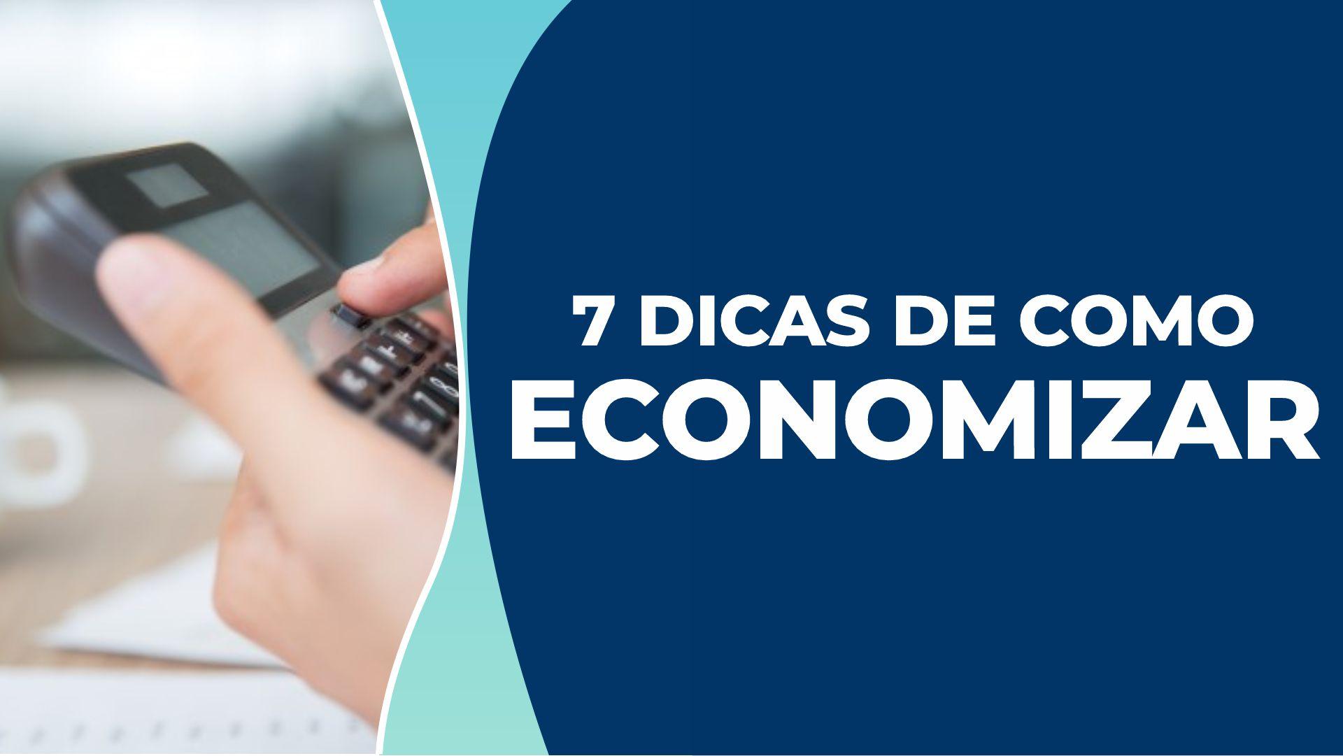 Como economizar dinheiro em Brasília? 7 dicas para você colocar em prática!